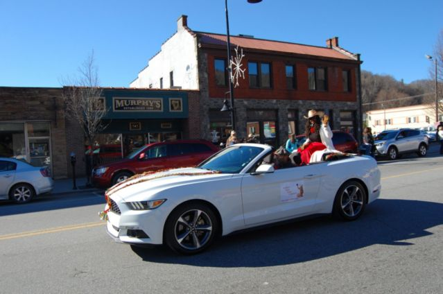Boone Christmas Parade 2015_45