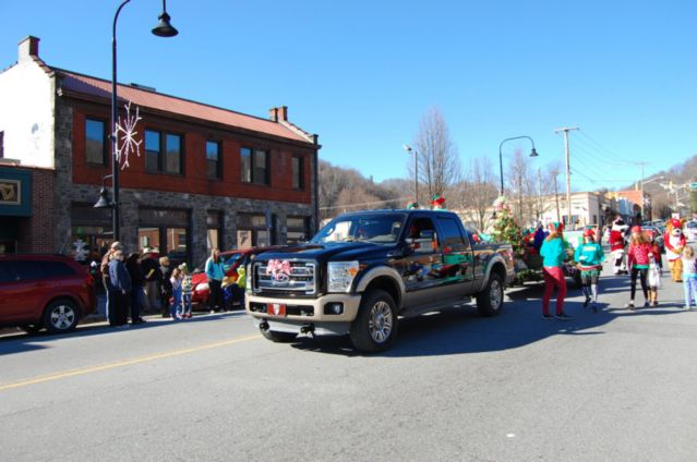 Boone Christmas Parade 2015_47