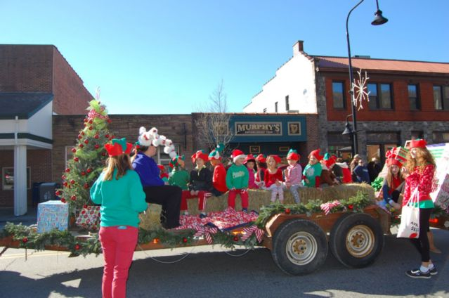 Boone Christmas Parade 2015_48