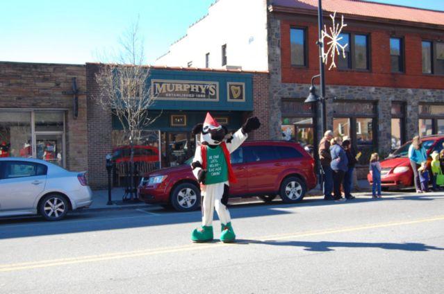 Boone Christmas Parade 2015_49