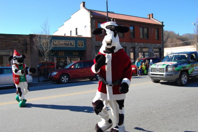 Boone Christmas Parade 2015_50