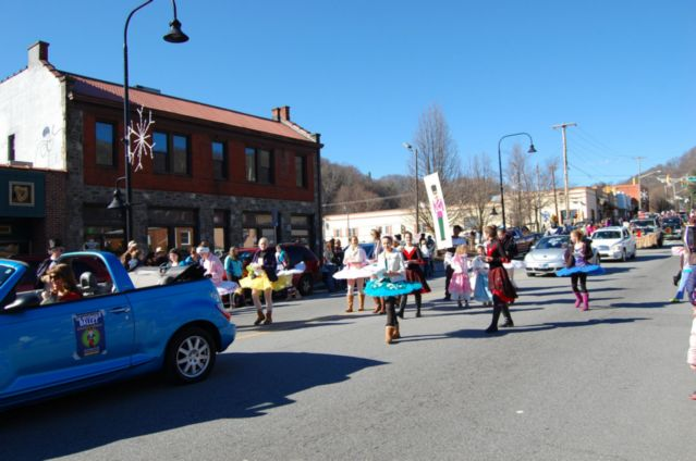 Boone Christmas Parade 2015_51