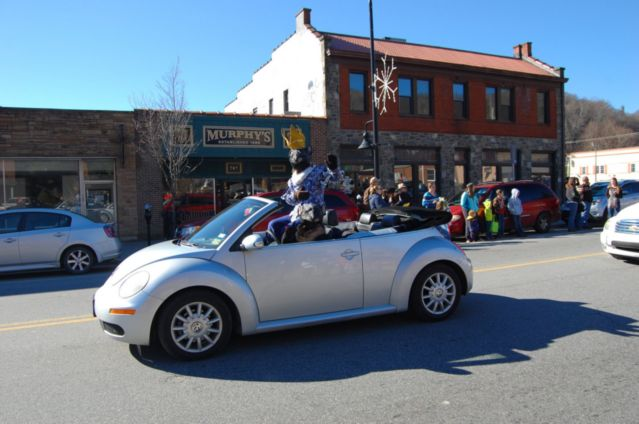 Boone Christmas Parade 2015_53