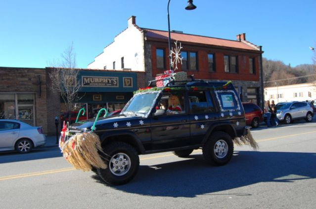 Boone Christmas Parade 2015_54