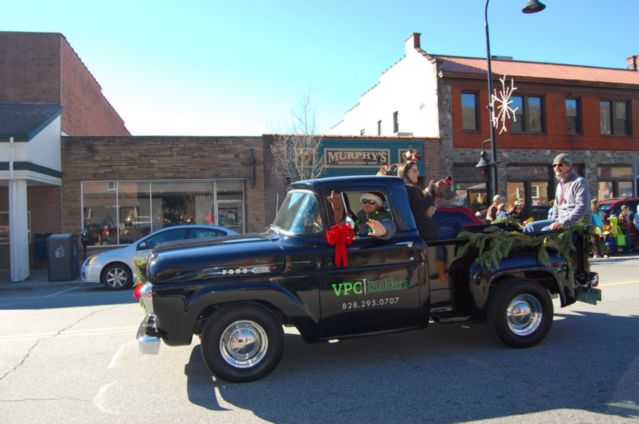 Boone Christmas Parade 2015_55