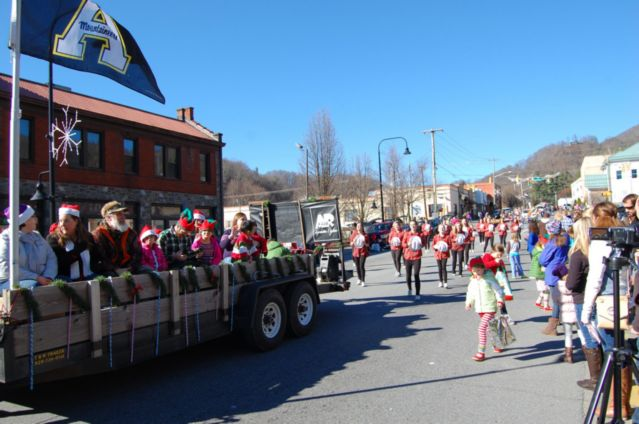 Boone Christmas Parade 2015_56