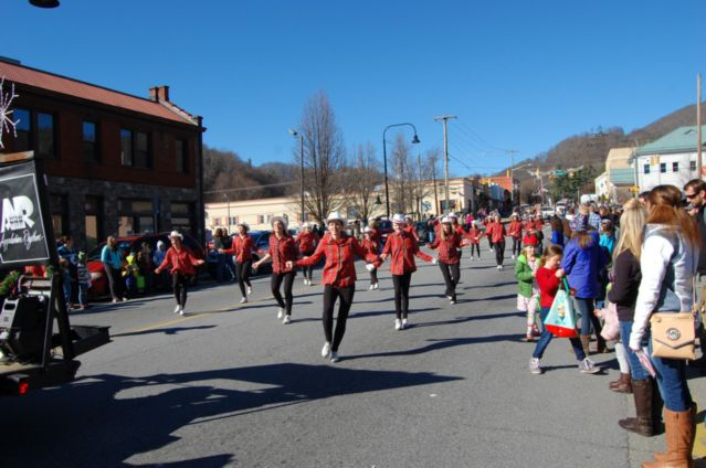 Boone Christmas Parade 2015_57
