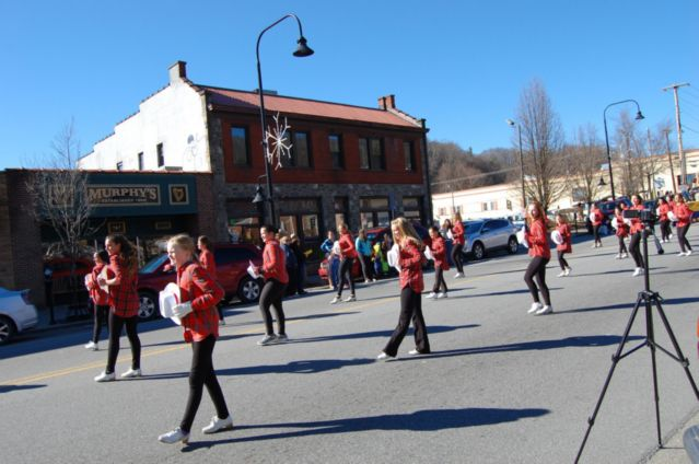Boone Christmas Parade 2015_58