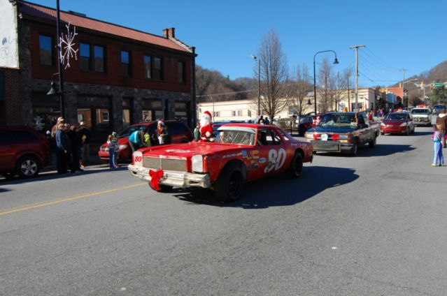 Boone Christmas Parade 2015_60