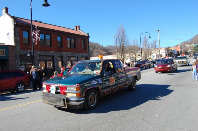 Boone Christmas Parade 2015_61
