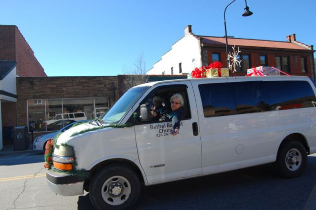 Boone Christmas Parade 2015_62