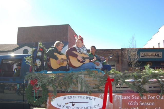 Boone Christmas Parade 2015_63