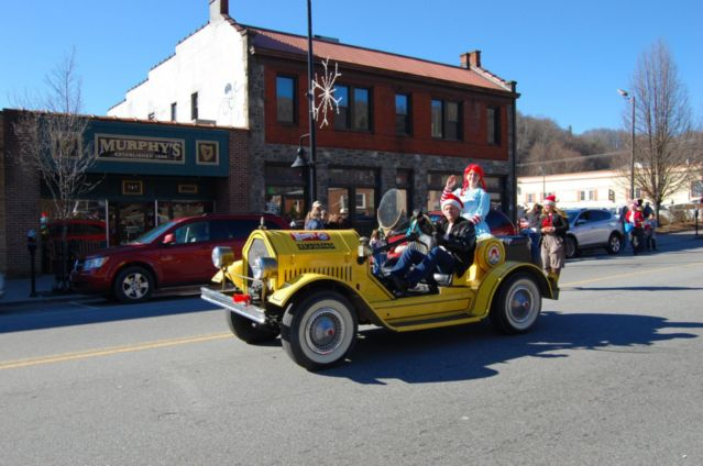 Boone Christmas Parade 2015_65
