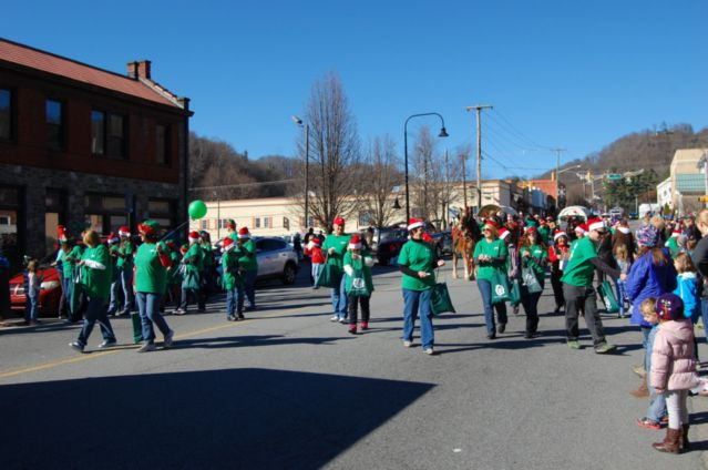Boone Christmas Parade 2015_66