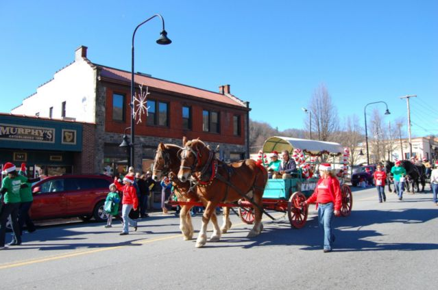 Boone Christmas Parade 2015_67