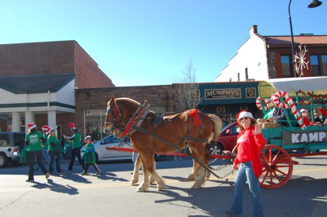 Boone Christmas Parade 2015_68