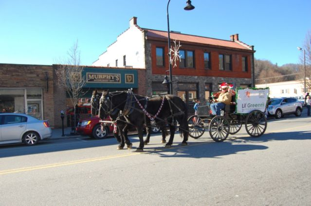 Boone Christmas Parade 2015_69