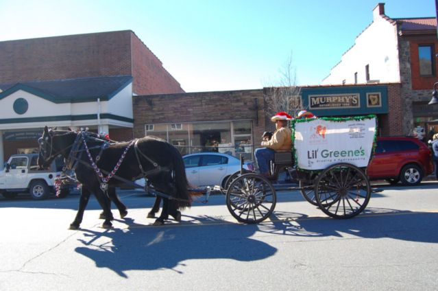 Boone Christmas Parade 2015_70