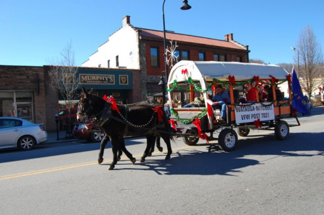 Boone Christmas Parade 2015_71