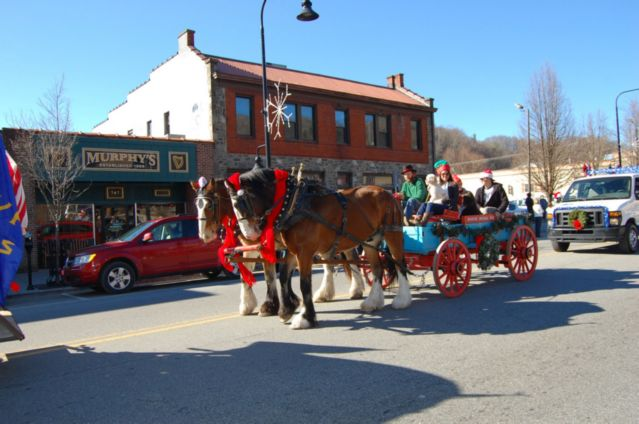 Boone Christmas Parade 2015_72