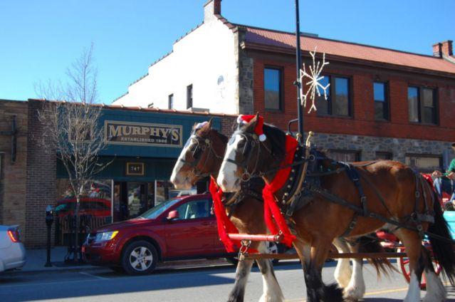Boone Christmas Parade 2015_73