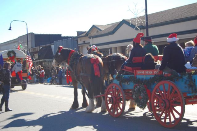 Boone Christmas Parade 2015_74