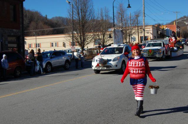 Boone Christmas Parade 2015_75