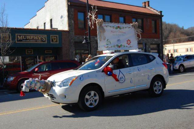 Boone Christmas Parade 2015_76