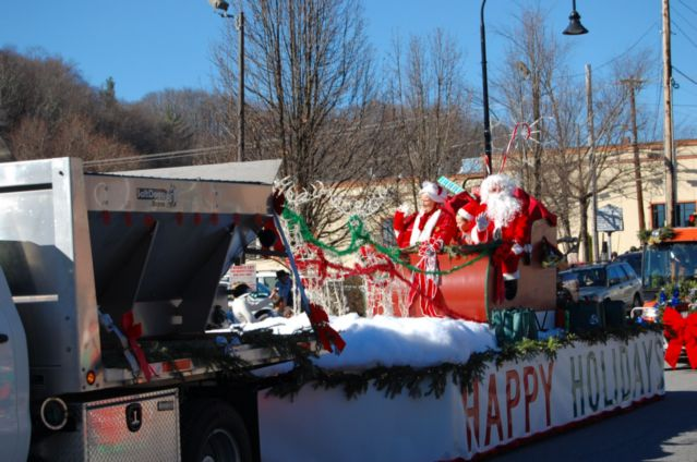 Boone Christmas Parade 2015_77