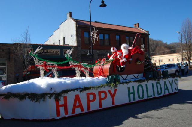 Boone Christmas Parade 2015_79