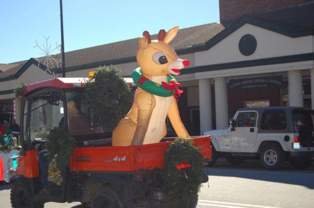 Boone Christmas Parade 2015_80