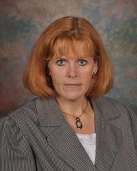 Melissa Costin is New Principal at Parkway School