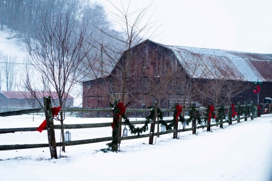 Dec21_Zionville_Barry Houck Photoworks