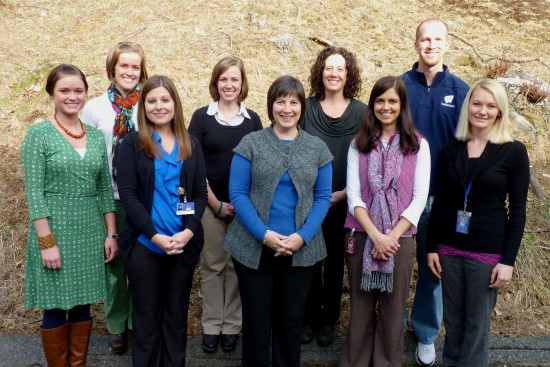 Tchrs of Yr 13-14