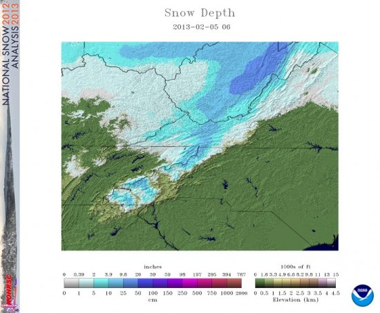 nsm_depth_2013020505_Southern_Appalachia
