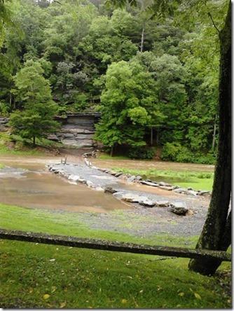 July 4_Watauga River Road2_Jessica Cornett
