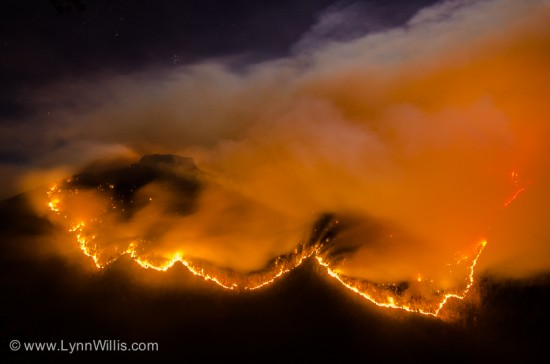 LG_table_rock_fire_13