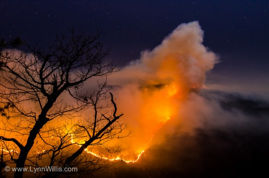 LG_table_rock_fire_163
