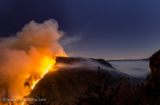 LG_table_rock_fire_229