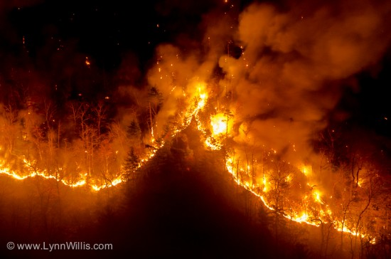 LG_table_rock_fire_266