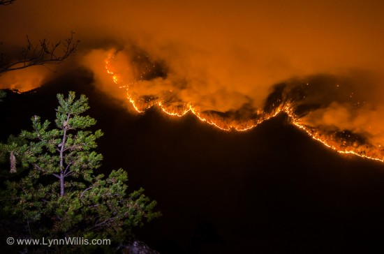 LG_table_rock_fire_79