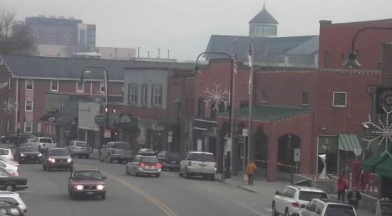 Watauga Roads Screen Shot098