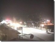 Watauga Roads Screen Shot140