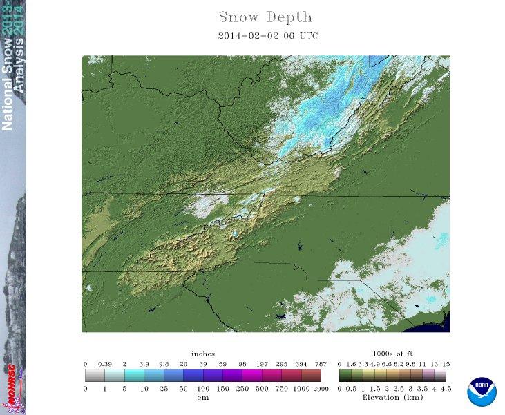 nsm_depth_2014020205_Southern_Appalachia