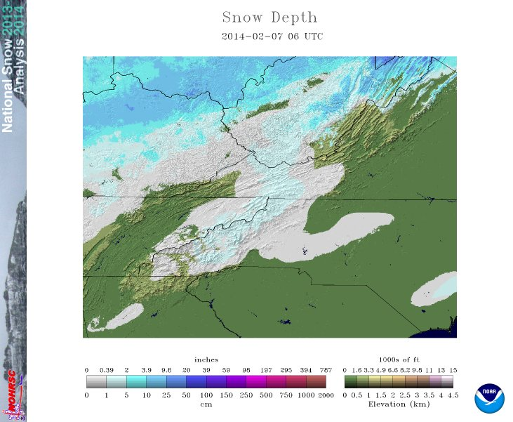 nsm_depth_2014020705_Southern_Appalachia