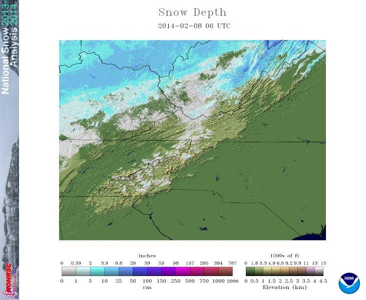 nsm_depth_2014020805_Southern_Appalachia