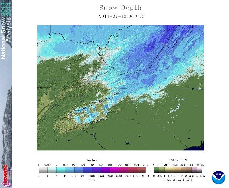 nsm_depth_2014021805_Southern_Appalachia