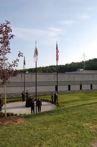 Officer Memorial July 26 2014_11