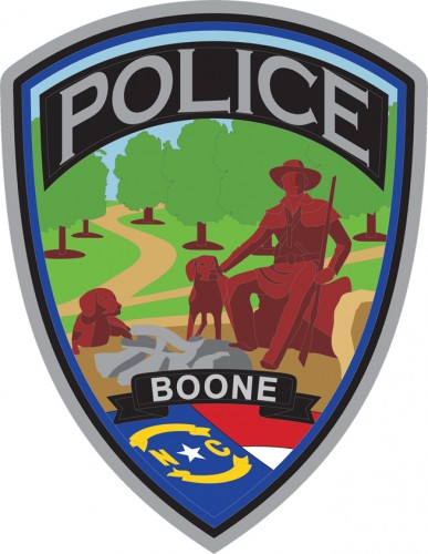 New_Boone_PD_Patch