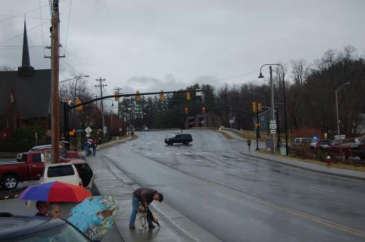 Boone Christmas Parade 2014_01